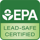 EPA Certified Contractors Richmond VA
